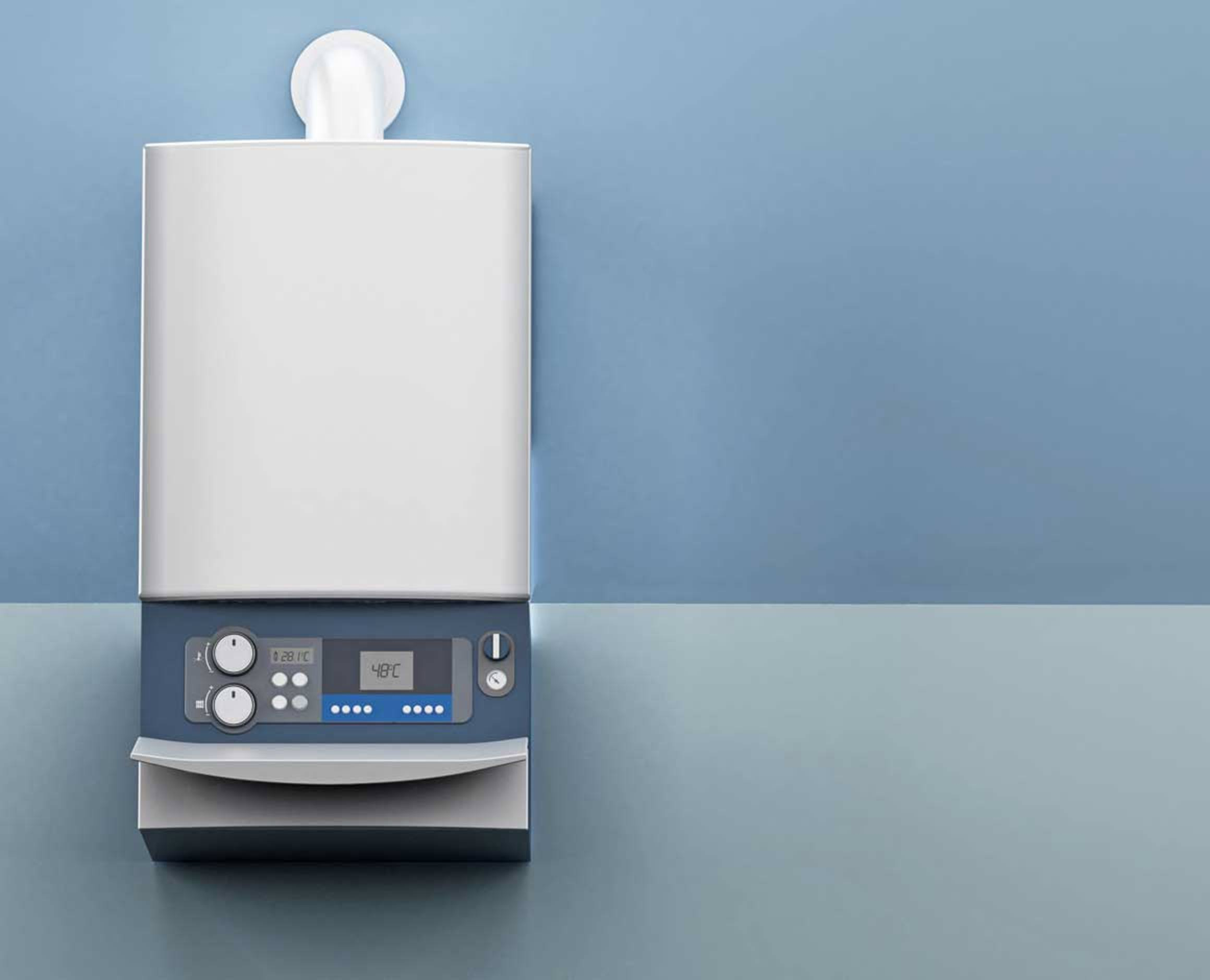 How Much Does A New Boiler Cost >> Keeping Your New Boiler Cost Down An Installers Guide